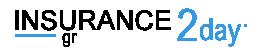 Ασφαλιστικός Σύμβουλος - INSURANCE2day.gr - Η ασφαλιστική σας ενημέρωση